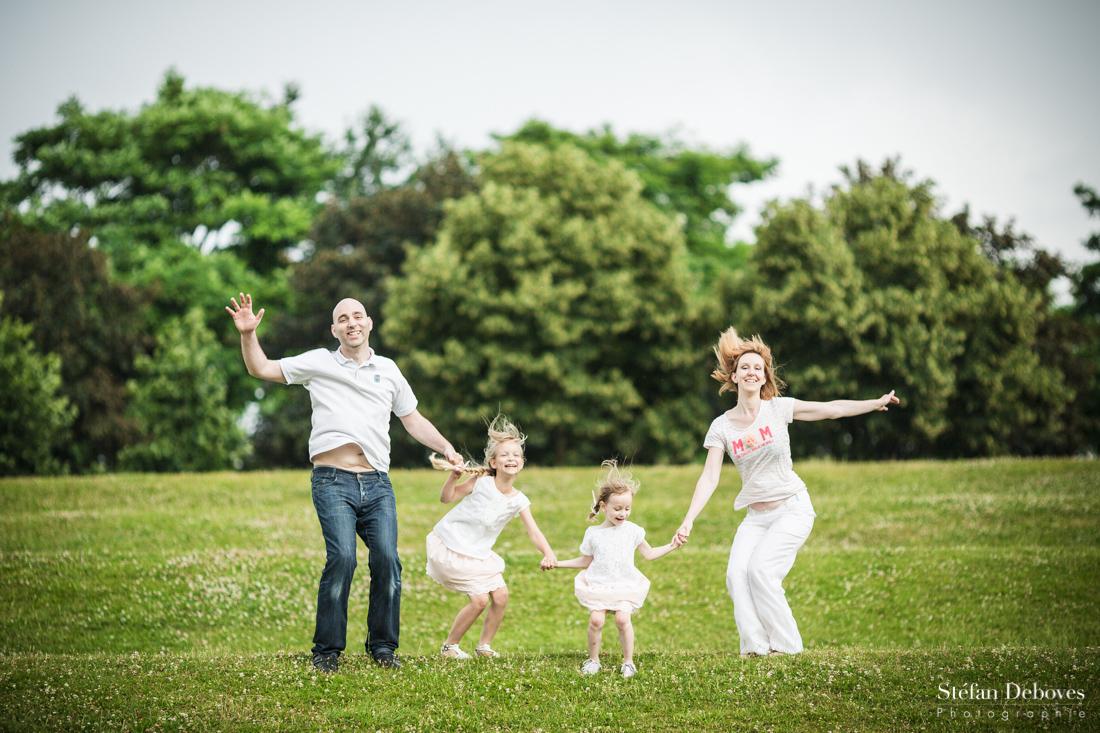 séance-photos-famille-marie-golotte-stefan-deboves-BLOG-1082