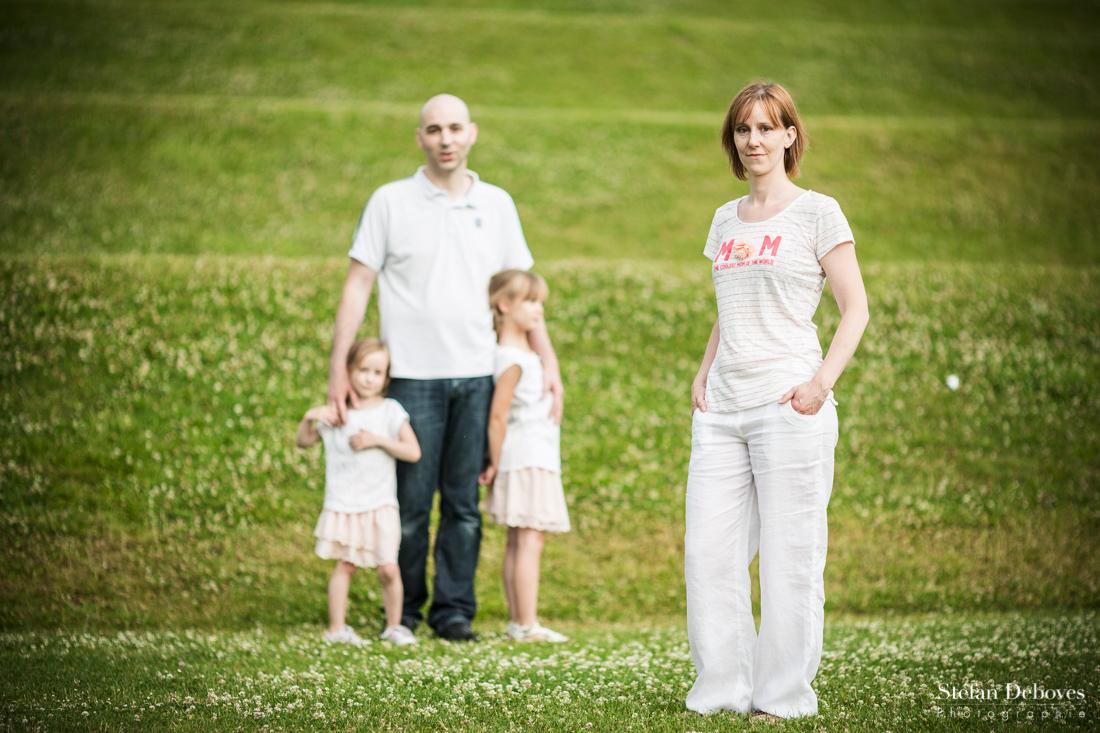 séance-photos-famille-marie-golotte-stefan-deboves-BLOG-1111