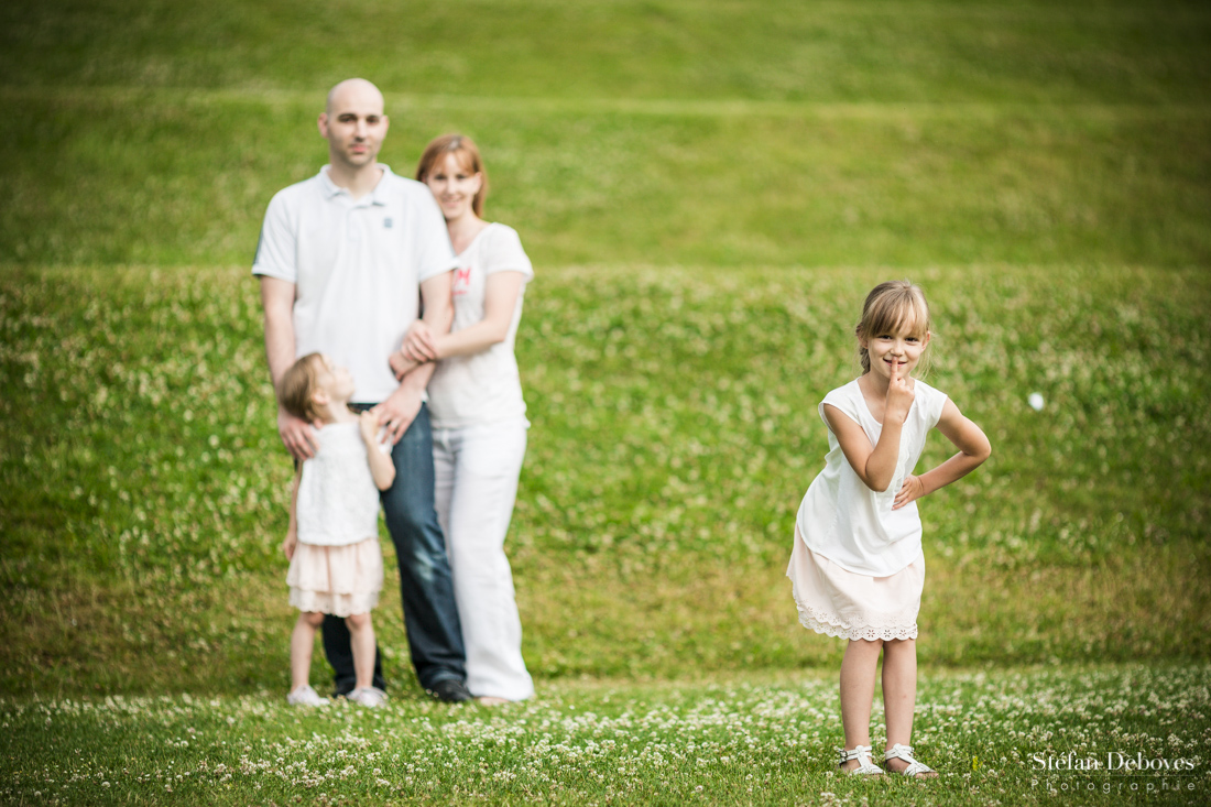 séance-photos-famille-marie-golotte-stefan-deboves-BLOG-1113