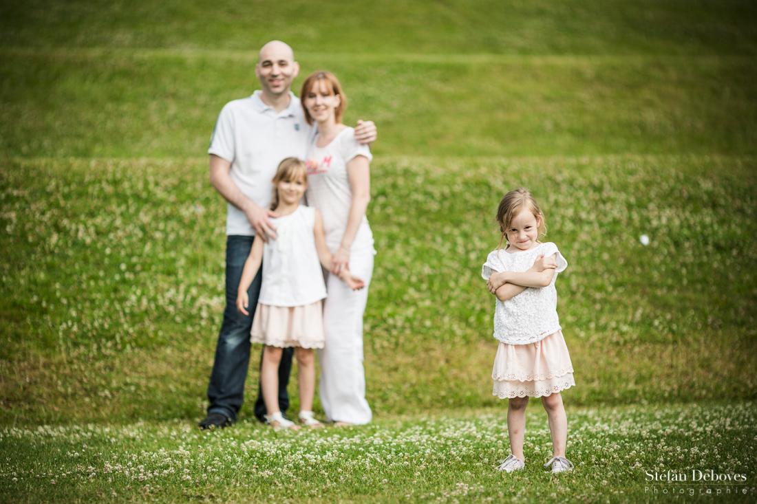 séance-photos-famille-marie-golotte-stefan-deboves-BLOG-1115