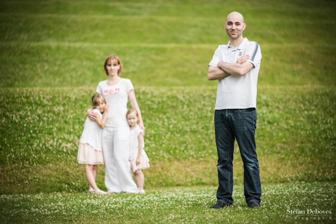 séance-photos-famille-marie-golotte-stefan-deboves-BLOG-1117