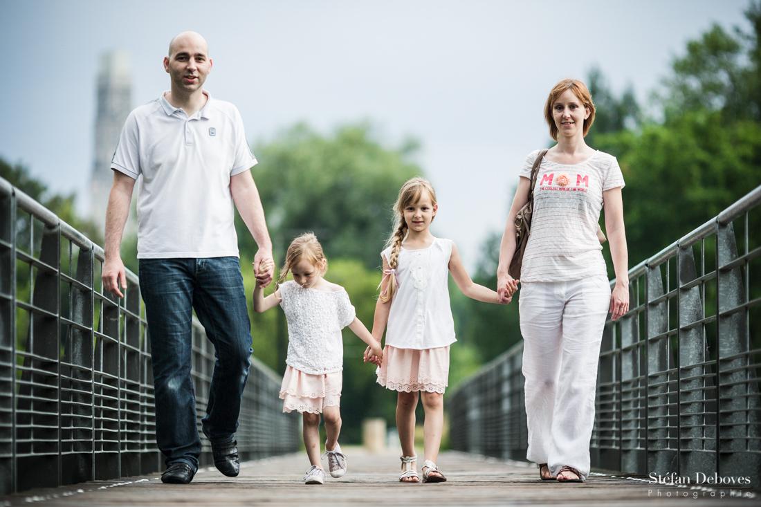 séance-photos-famille-marie-golotte-stefan-deboves-BLOG-1136