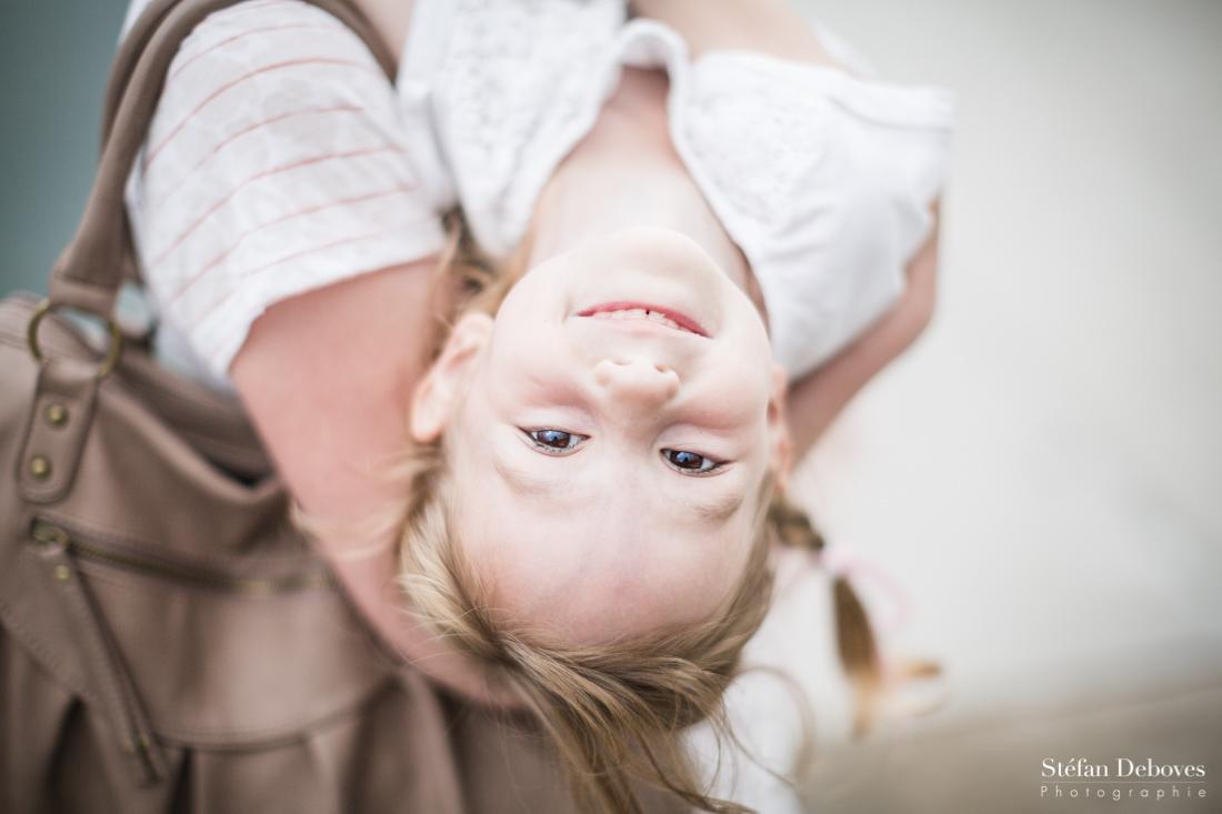 séance-photos-famille-marie-golotte-stefan-deboves-BLOG-1159