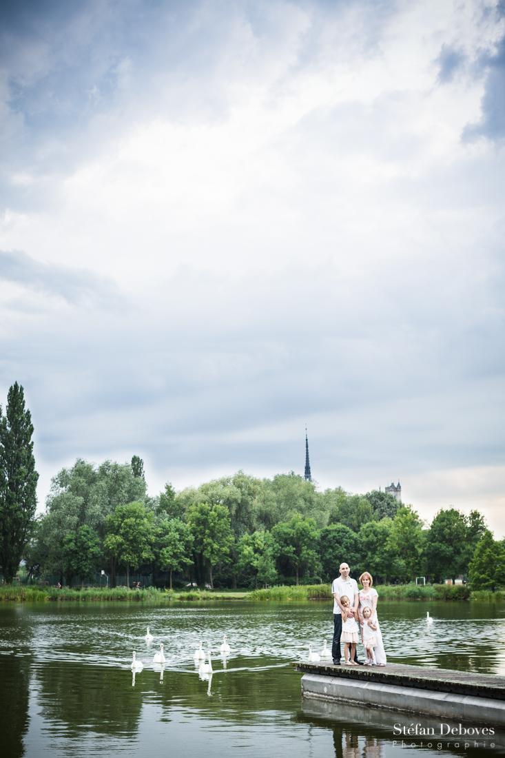 séance-photos-famille-marie-golotte-stefan-deboves-BLOG-1167
