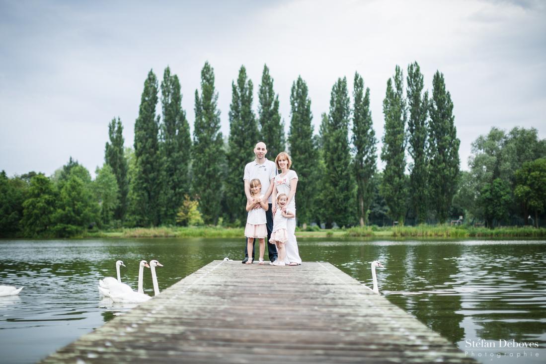 séance-photos-famille-marie-golotte-stefan-deboves-BLOG-1168
