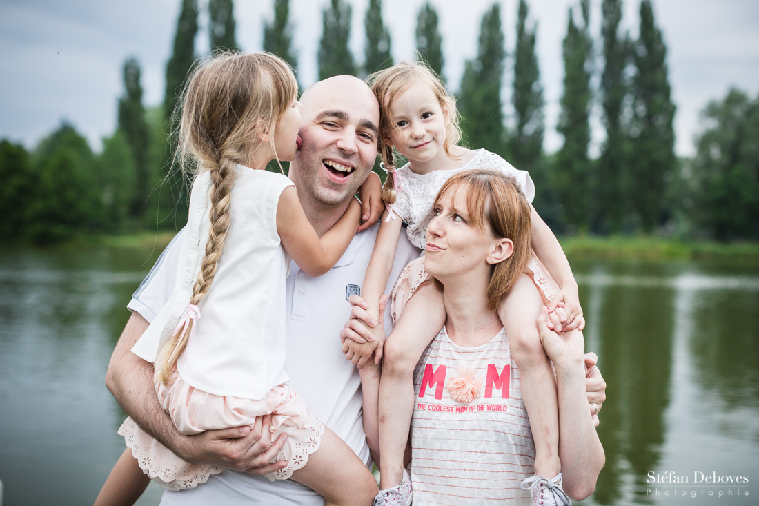 séance-photos-famille-marie-golotte-stefan-deboves-BLOG-1187