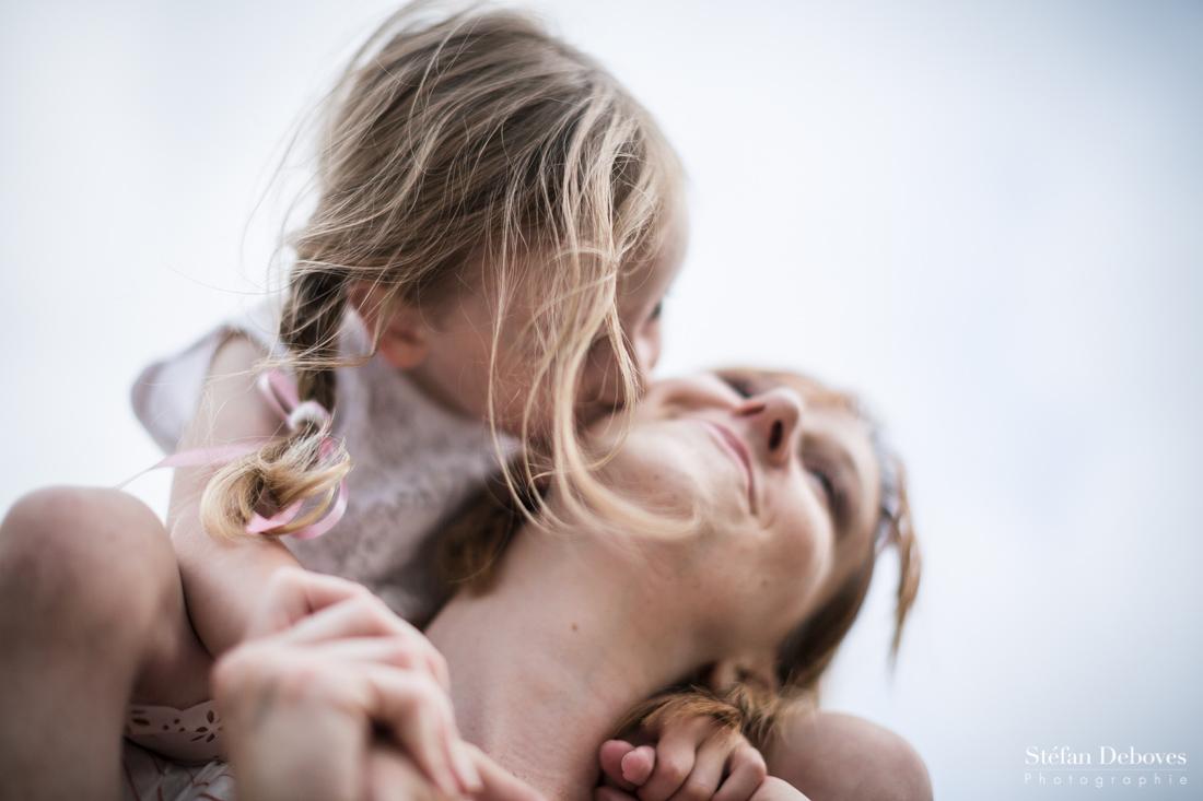 séance-photos-famille-marie-golotte-stefan-deboves-BLOG-1210