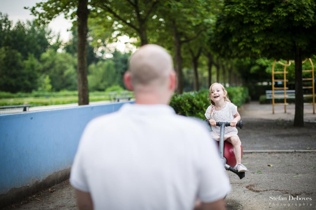 séance-photos-famille-marie-golotte-stefan-deboves-BLOG-1222