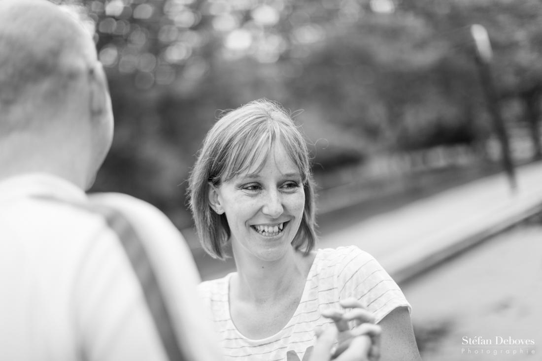 séance-photos-famille-marie-golotte-stefan-deboves-BLOG-1282