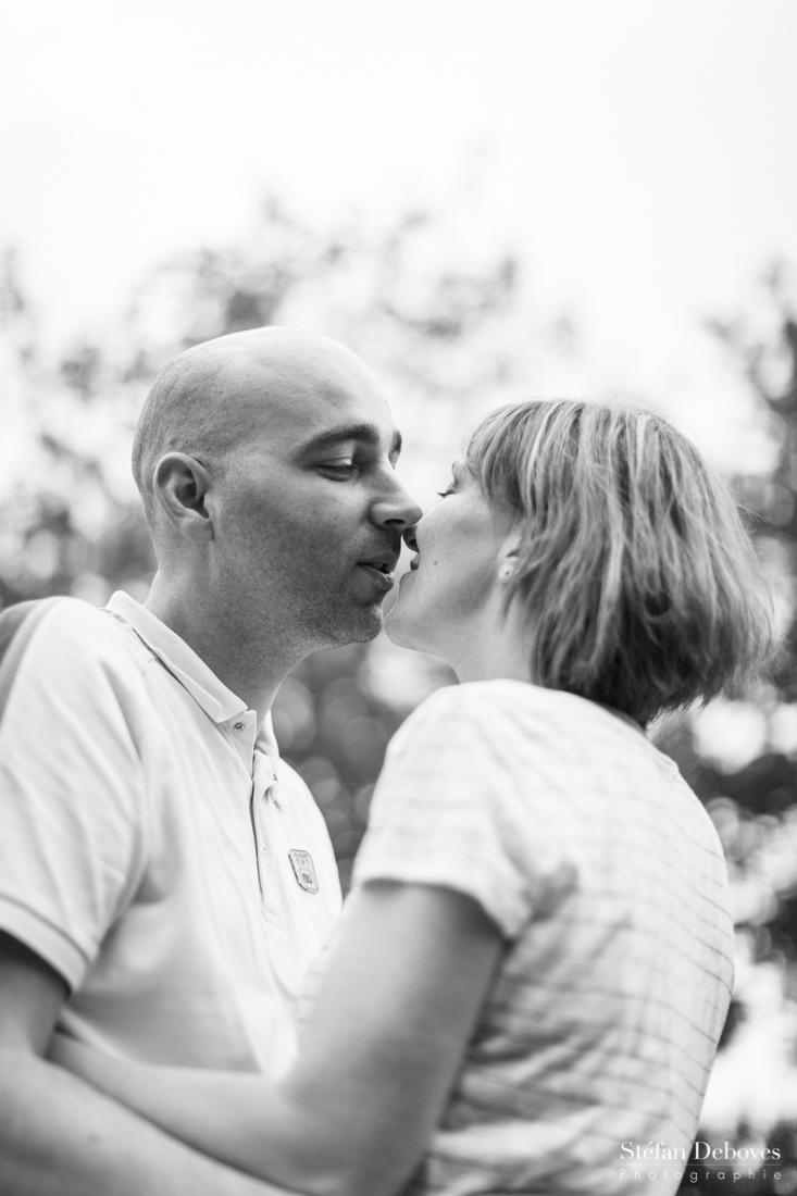 séance-photos-famille-marie-golotte-stefan-deboves-BLOG-1285