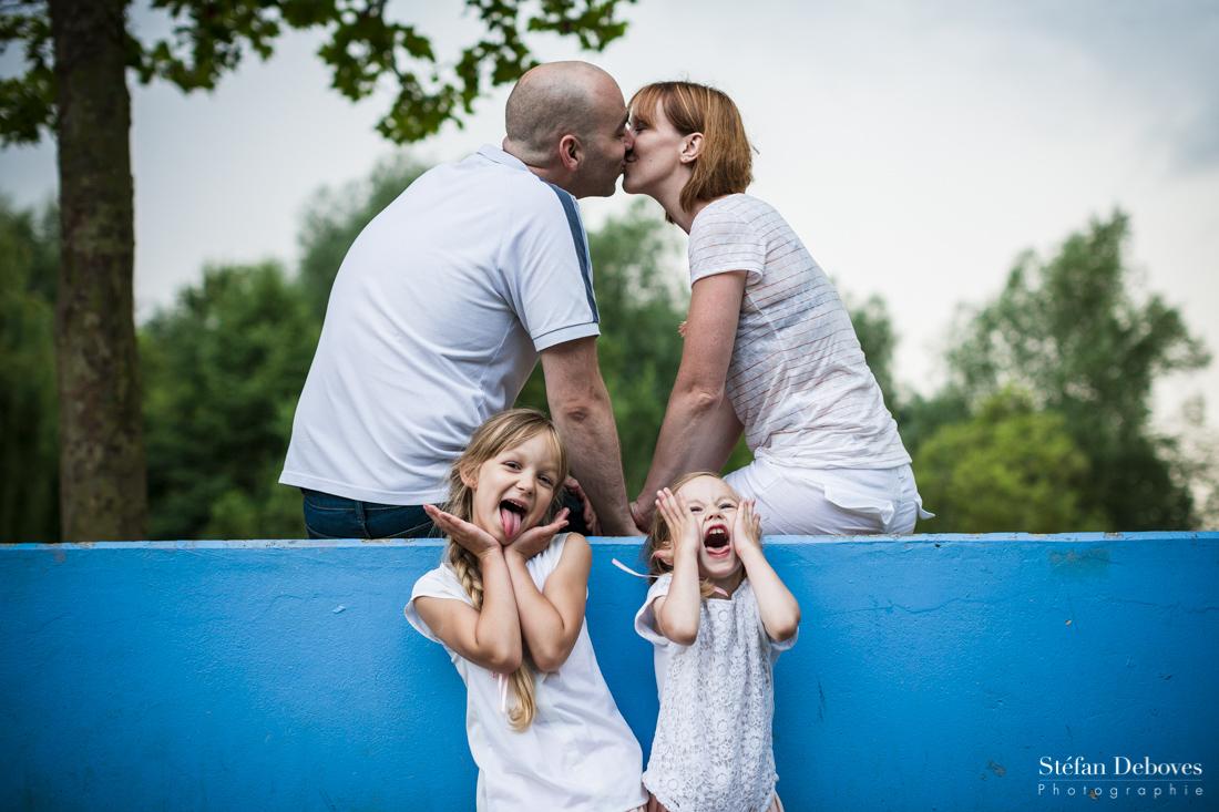 séance-photos-famille-marie-golotte-stefan-deboves-BLOG-1299