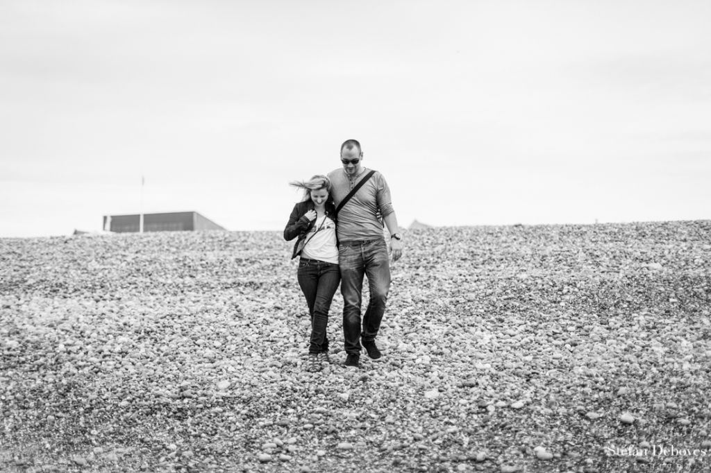 Engagement-Audrey-Nicolas-BLOG-2015