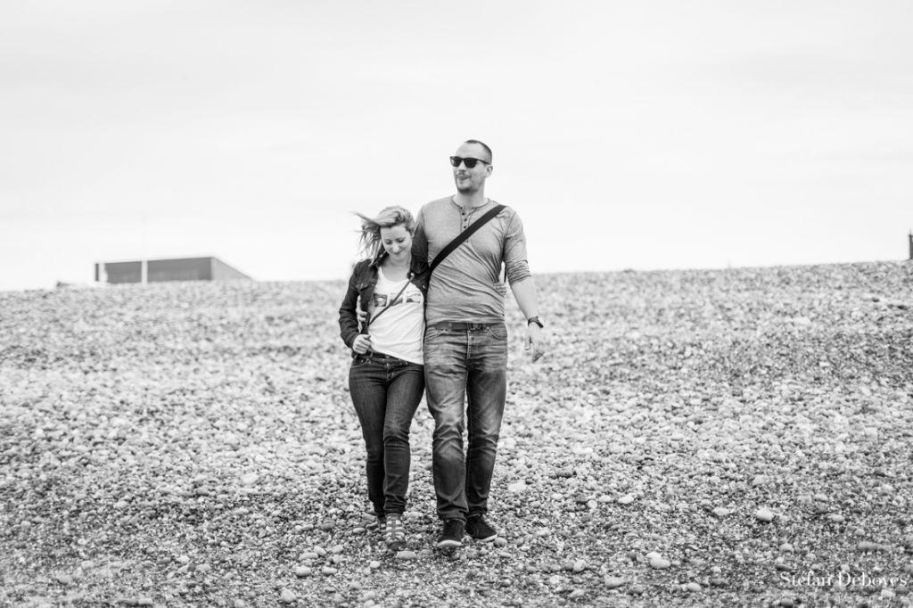 Engagement-Audrey-Nicolas-BLOG-2016