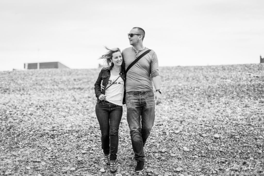 Engagement-Audrey-Nicolas-BLOG-2017