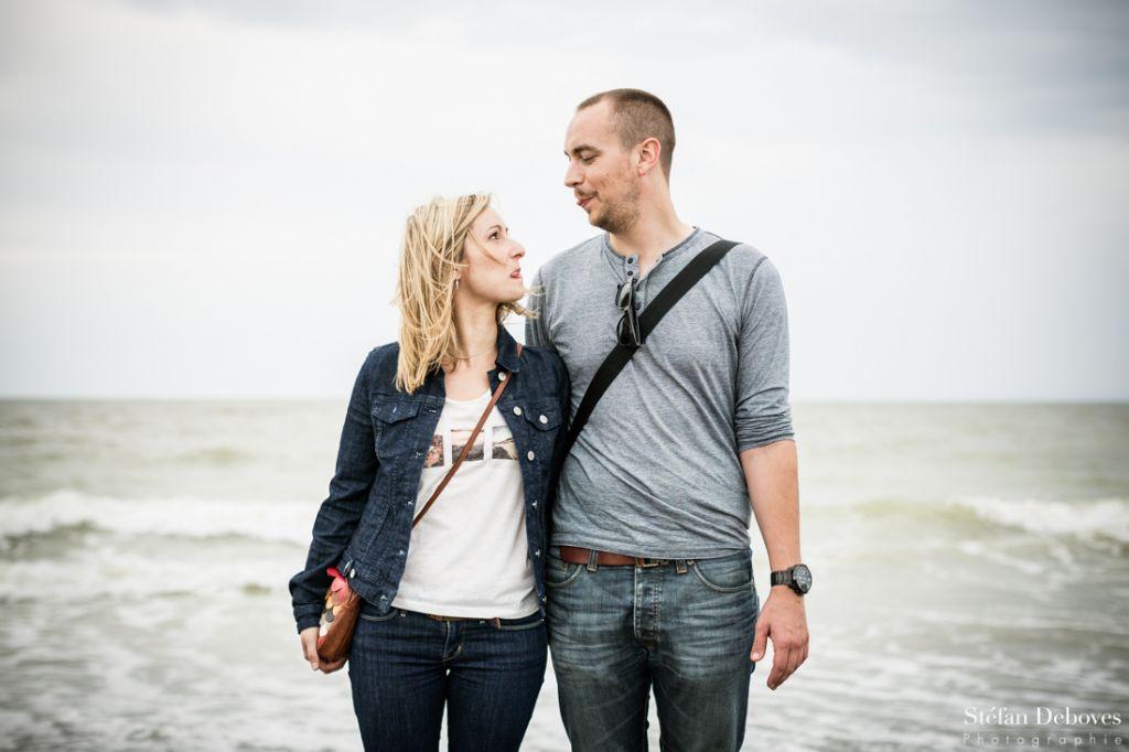 Engagement-Audrey-Nicolas-BLOG-2027