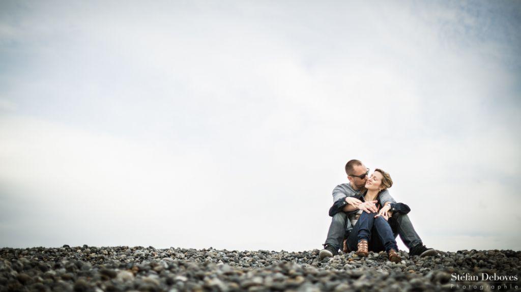 Engagement-Audrey-Nicolas-BLOG-2032
