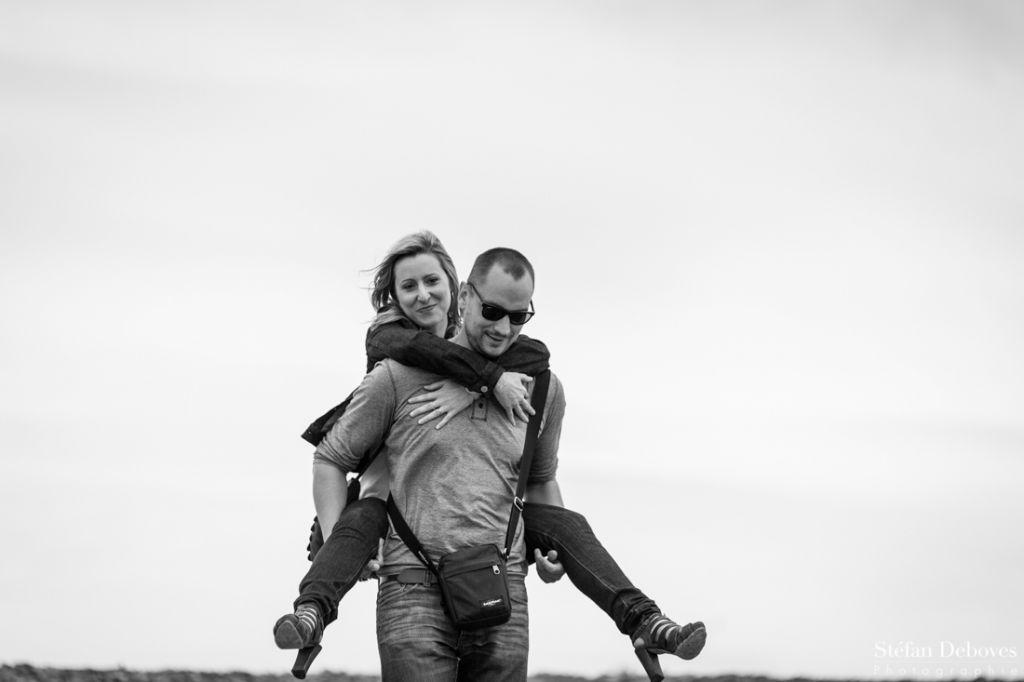 Engagement-Audrey-Nicolas-BLOG-2063