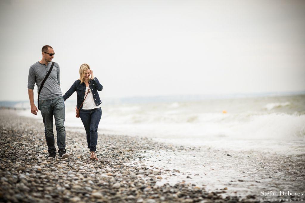 Engagement-Audrey-Nicolas-BLOG-2078