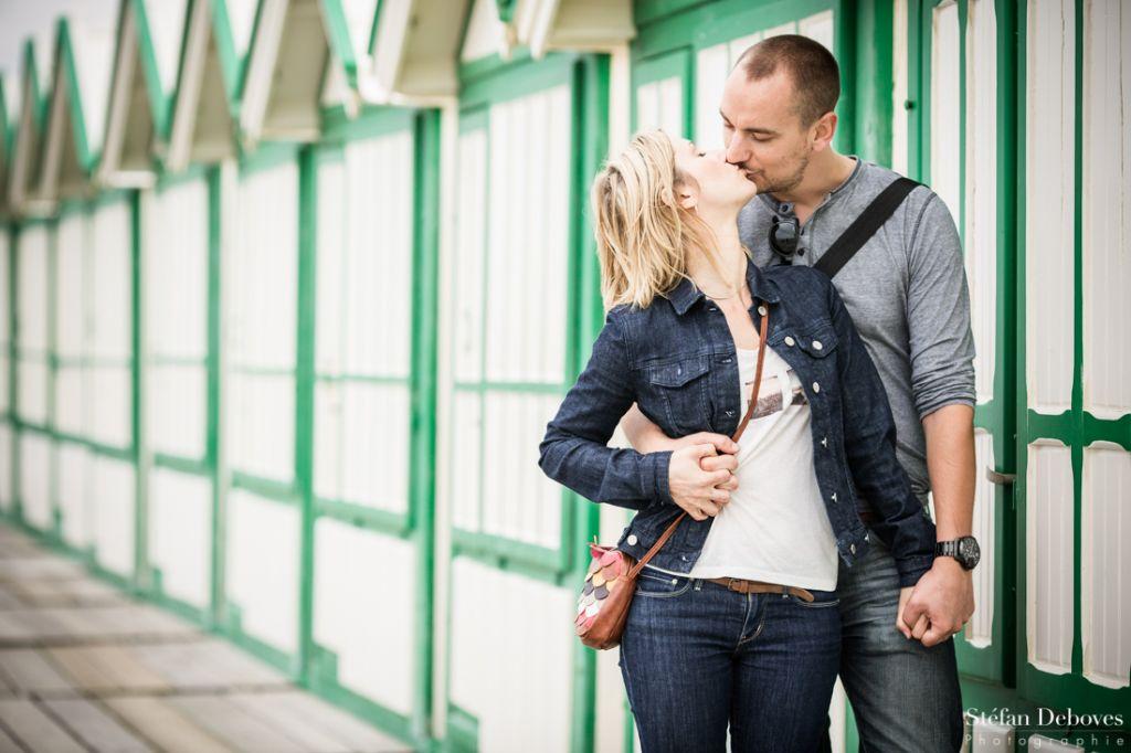 Engagement-Audrey-Nicolas-BLOG-2094