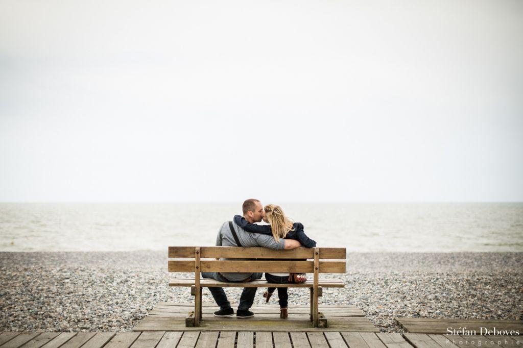 Engagement-Audrey-Nicolas-BLOG-2113