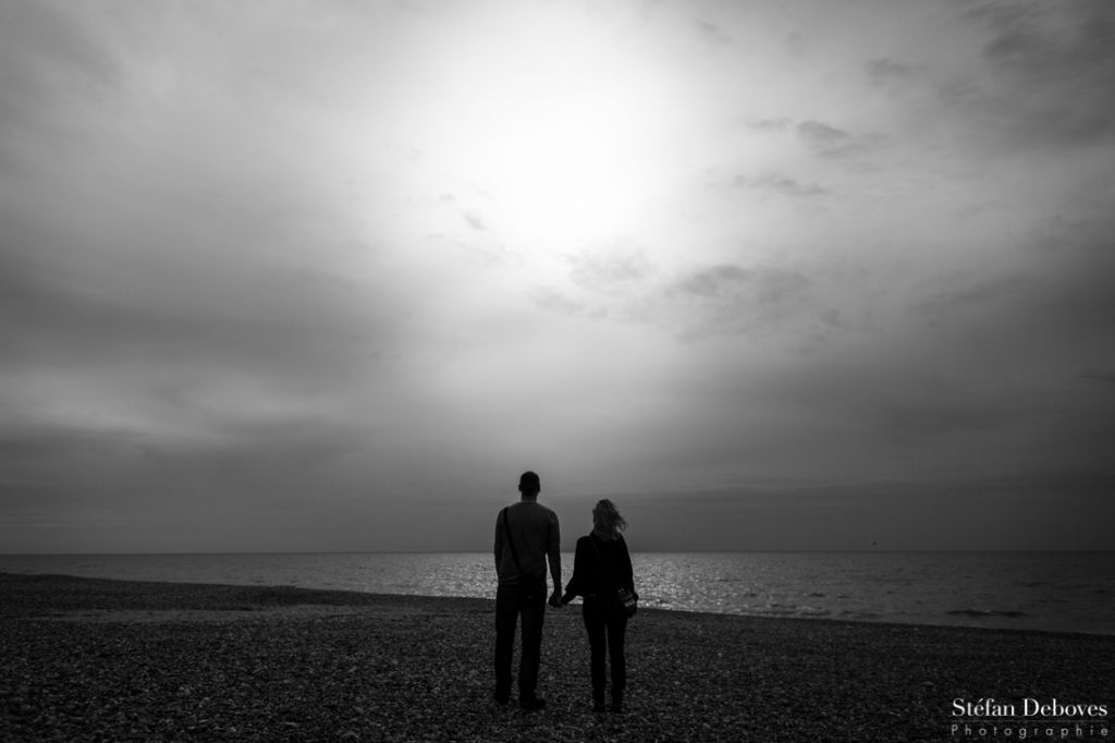 Engagement-Audrey-Nicolas-BLOG-2125