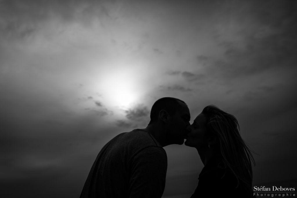 Engagement-Audrey-Nicolas-BLOG-2127
