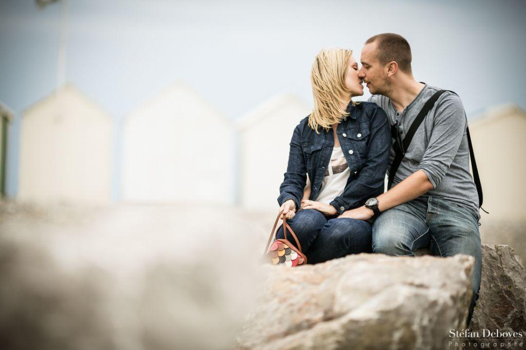 Engagement-Audrey-Nicolas-BLOG-2159