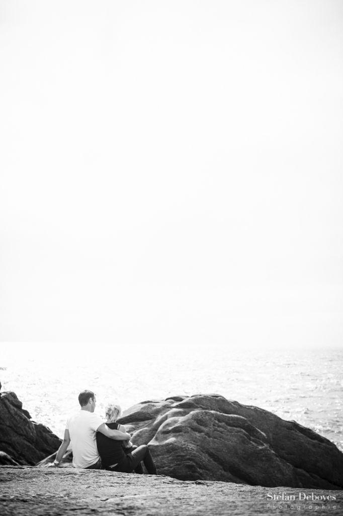 Engagement-Gaelle-Olivier-bretagne-finistere-penmarch-blog-1404
