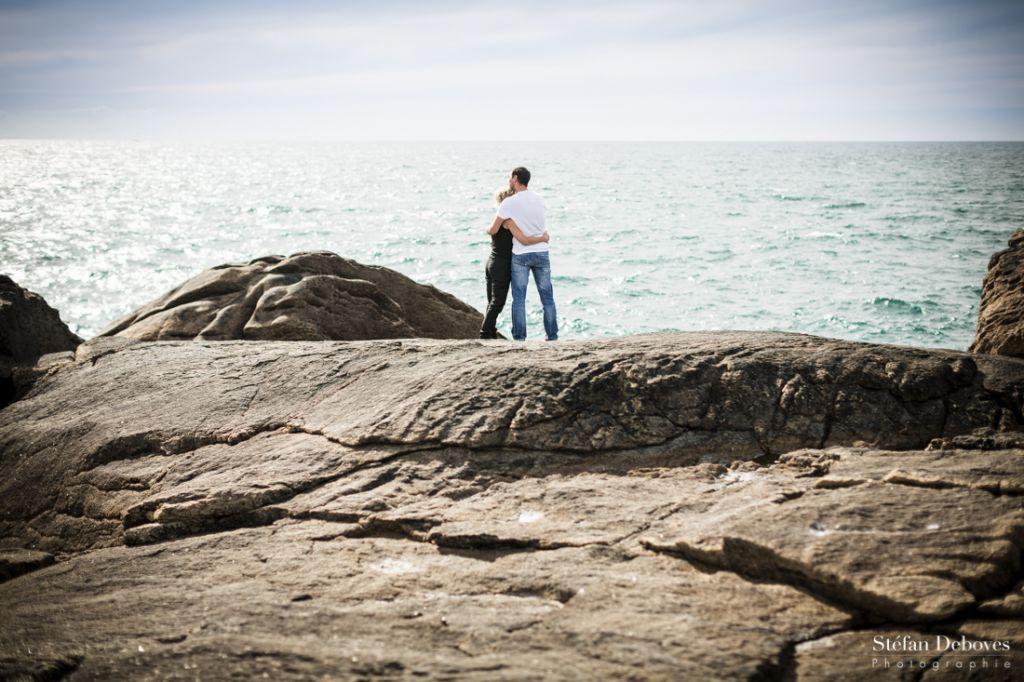 Engagement-Gaelle-Olivier-bretagne-finistere-penmarch-blog-1427