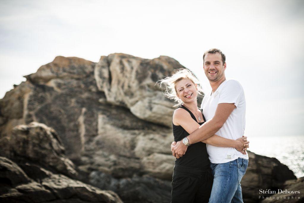 Engagement-Gaelle-Olivier-bretagne-finistere-penmarch-blog-1439