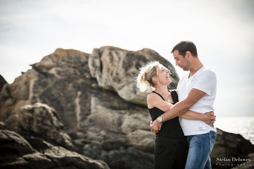 Engagement-Gaelle-Olivier-bretagne-finistere-penmarch-blog-1440