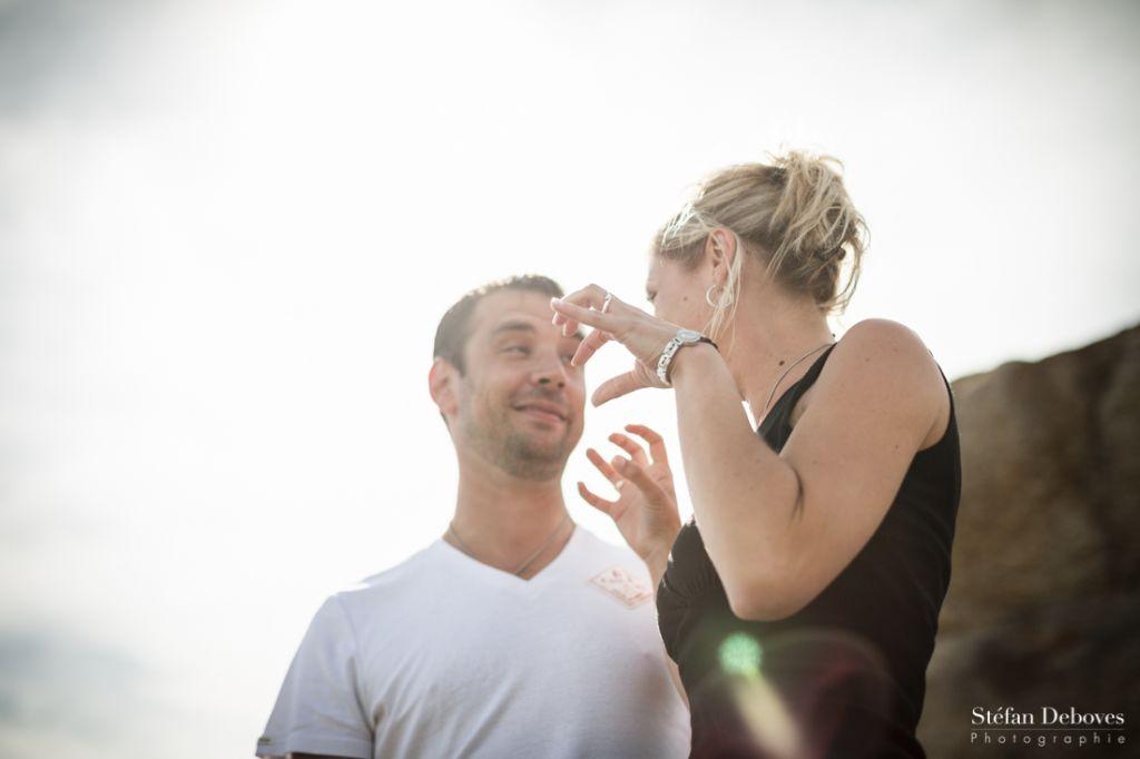Engagement-Gaelle-Olivier-bretagne-finistere-penmarch-blog-1453