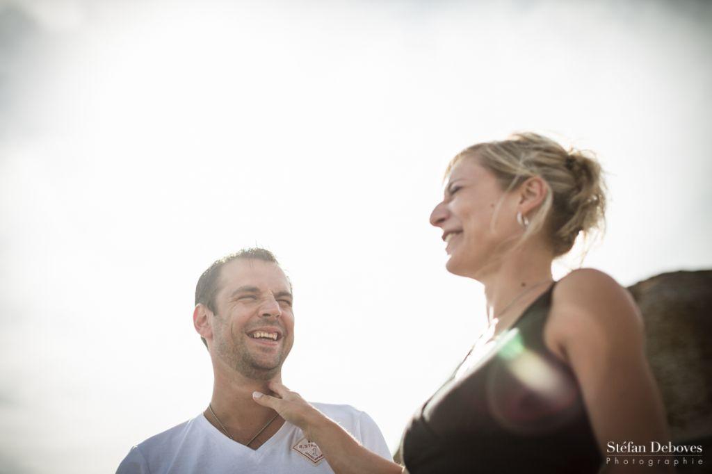 Engagement-Gaelle-Olivier-bretagne-finistere-penmarch-blog-1455