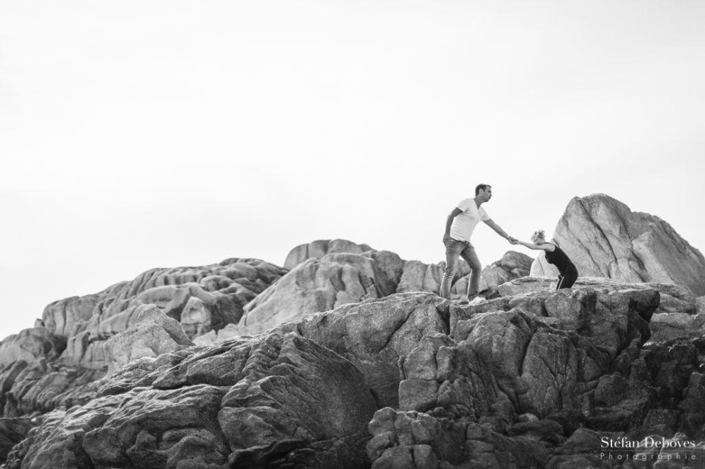 Engagement-Gaelle-Olivier-bretagne-finistere-penmarch-blog-1473