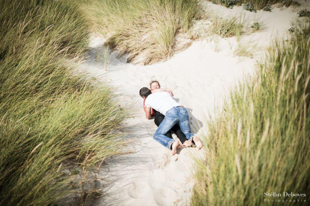 Engagement-Gaelle-Olivier-bretagne-finistere-penmarch-blog-1570