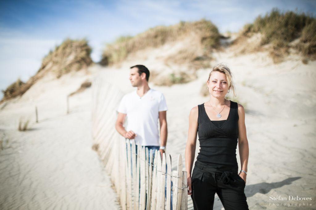 Engagement-Gaelle-Olivier-bretagne-finistere-penmarch-blog-1625