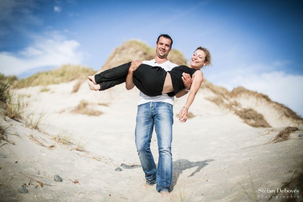 Engagement-Gaelle-Olivier-bretagne-finistere-penmarch-blog-1635