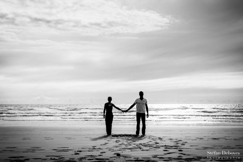 Engagement-Gaelle-Olivier-bretagne-finistere-penmarch-blog-1672