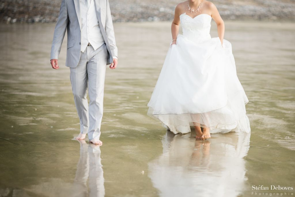 03092013-TTD-Céline&Olivier-BLOG-56