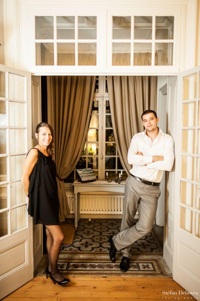 Audrey&Nicolas-BLOG-630