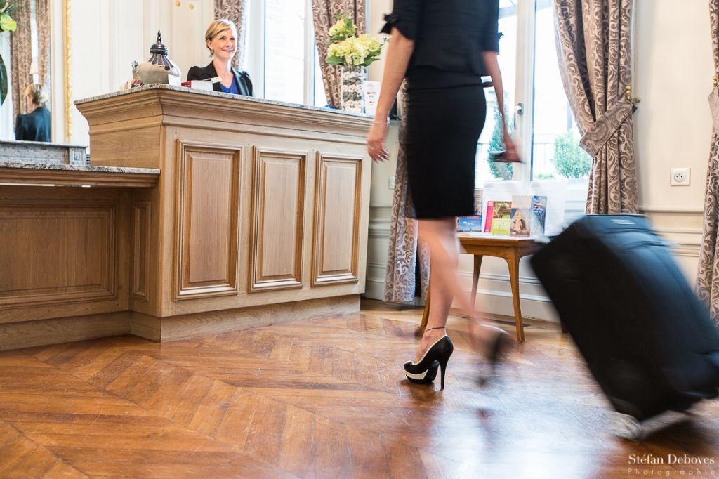 Marotte-BLOG-104-photographie-hôtel-amiens-picardie