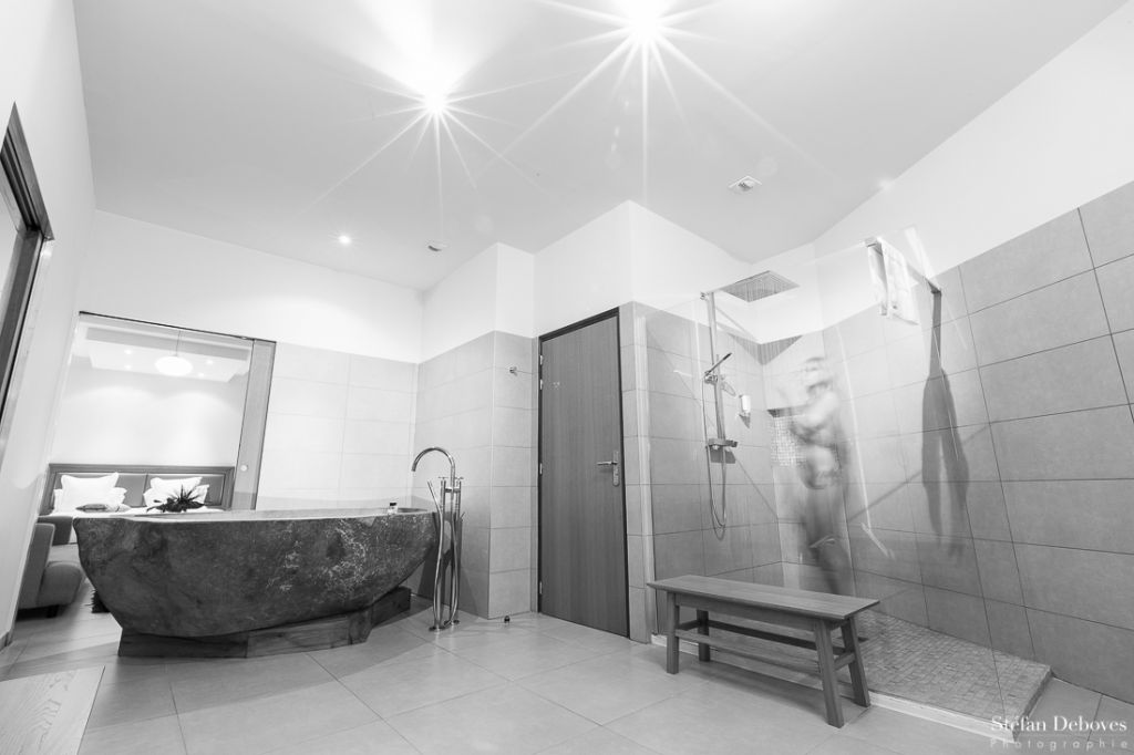 Marotte-BLOG-105-photographie-hôtel-amiens-picardie