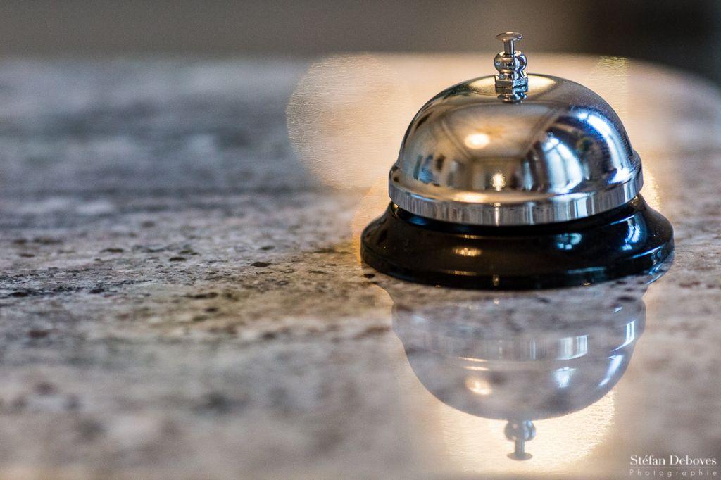 Marotte-BLOG-115-photographie-hôtel-amiens-picardie