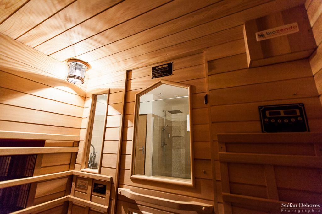 Marotte-BLOG-143-photographie-hôtel-amiens-picardie