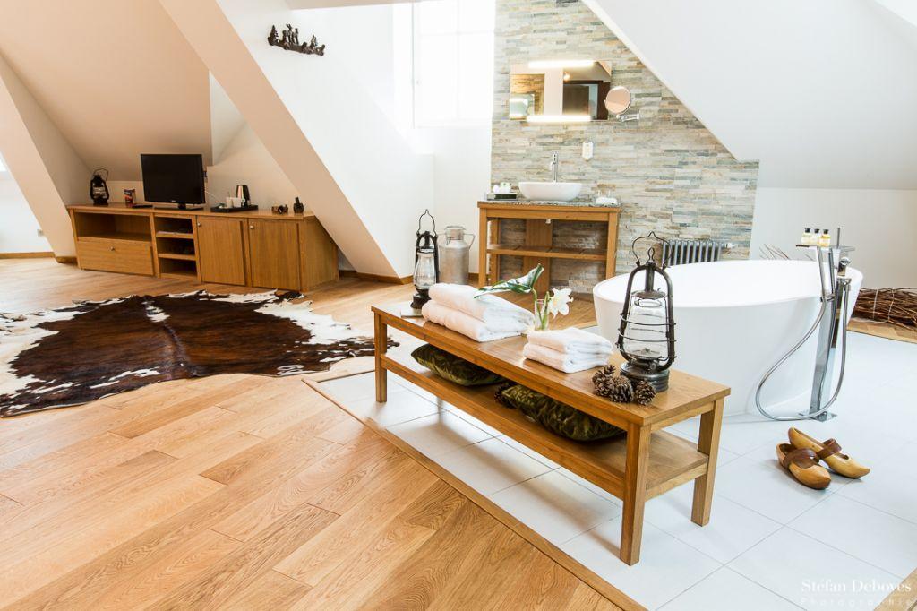 Marotte-BLOG-55-photographie-hôtel-amiens-picardie