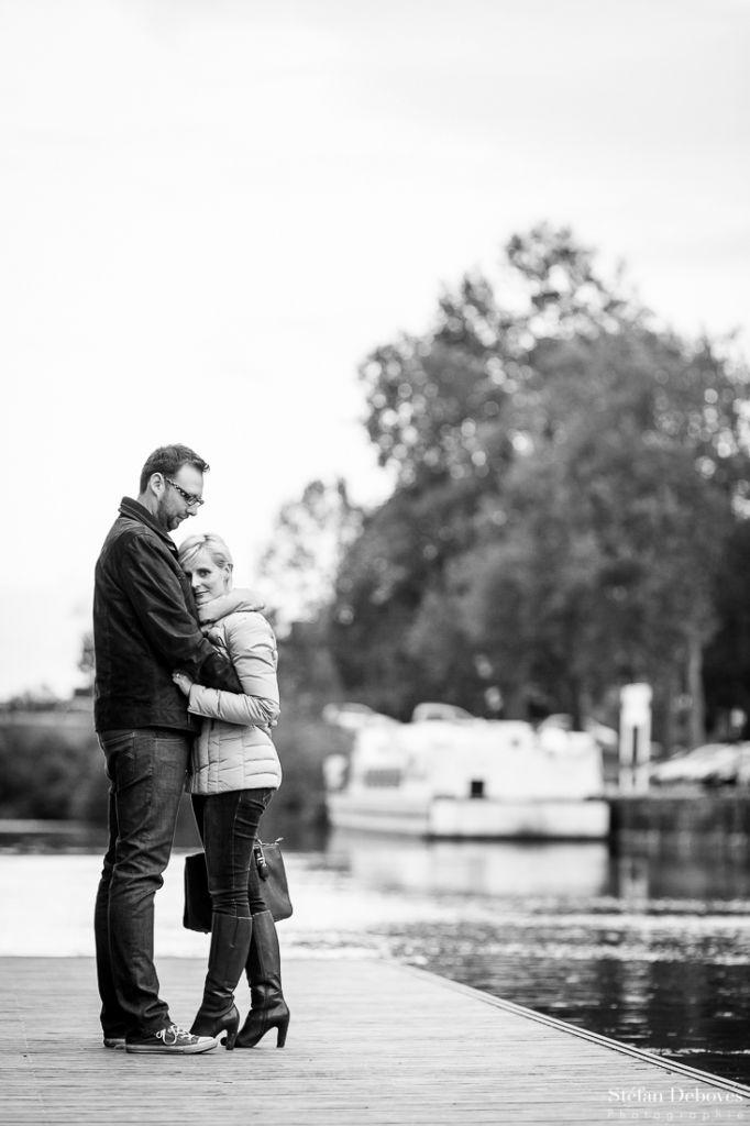 Engagement-Véro&Vincent-Amiens-Picardie-WEB-121
