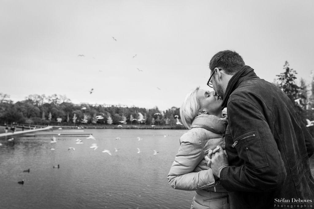 Engagement-Véro&Vincent-Amiens-Picardie-WEB-128