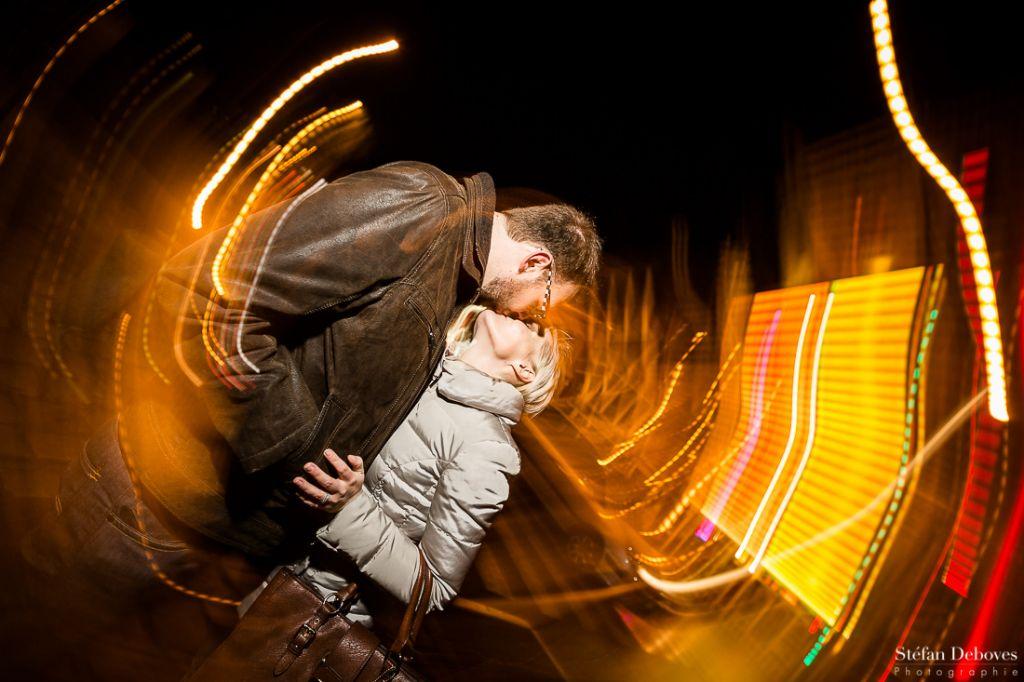 Engagement-Véro&Vincent-Amiens-Picardie-WEB-137