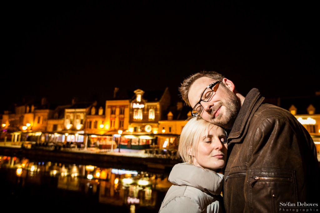Engagement-Véro&Vincent-Amiens-Picardie-WEB-139