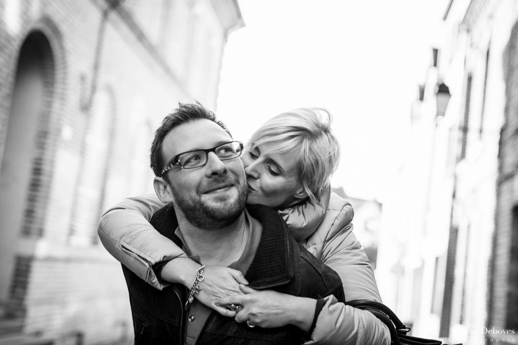 Engagement-Véro&Vincent-Amiens-Picardie-WEB-24